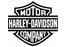 Harley Davidson repair manuals
