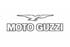 Moto Guzzi repair manuals