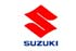 Suzuki repair manuals