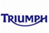Triumph repair manuals