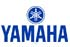Yamaha repair manuals