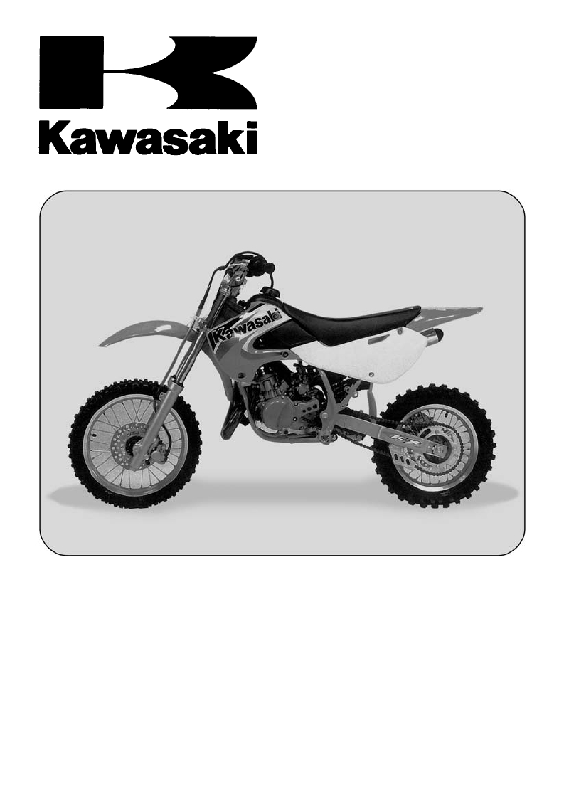 diagram view besides kawasaki 17 hp wiring  diagram  get
