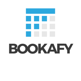 Bookafy Partner