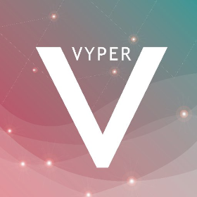 VYPER - Growth Hacking Toolkit (Recurring Payout)