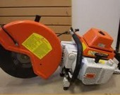 Stihl TS 460 TS 510 TS 700 TS 760 TS 800 Super Cut Saws & Parts