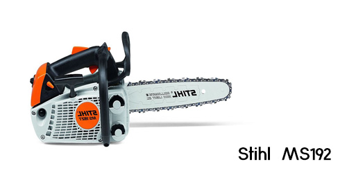 stihl ms192 ms192 t chainsaw service manual and ms 192 t ms 192 tc part manual pdf download. Black Bedroom Furniture Sets. Home Design Ideas