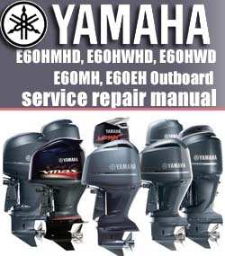 yamaha e60hmhd e60hwhd e60hwd e60mh e60eh outboard. Black Bedroom Furniture Sets. Home Design Ideas