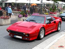 ferrari 308 quattrovalvole 328 gtb 328 gts 1989 workshop. Black Bedroom Furniture Sets. Home Design Ideas