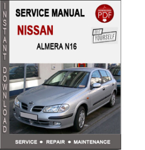 Fuel Tank Pressure Sensor Replacement Cost moreover Nissan Murano 2003 2008 Iphone Aux Kit additionally Datsun Pickup 1981  plete Wiring moreover Check also Watch. on nissan wiring diagrams