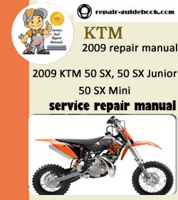ktm 50 sx manual download heritage malta rh heritagemalta org 2008 ktm 50 sx service manual 2013 ktm 50 sx service manual
