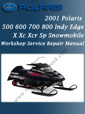 2001 Polaris 500 600 700 800 Indy Edge X Xc Xcr Sp Snowmobile Workshop Service Repair Manual 1999 polaris snowmobile wiring diagrams 1998 polaris 400 xplorer 1998 polaris xc 600 wiring diagram at nearapp.co