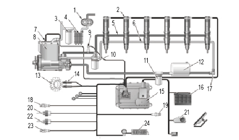 4 pole winch solenoid wiring diagram with Caterpillar Solenoid Wiring Diagram on Wiring Diagrams For 05 Polaris 700 Efi likewise Caterpillar Solenoid Wiring Diagram moreover Ford Starter Solenoid Wiring Diagram Universal together with 5 Pole Relay Wiring Diagram For Winch besides Wired 03 01.