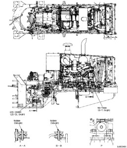 Deutz 914 likewise Kubota L225 L225dt L 225 Parts Part Diagram Manual Set I341164 further Stihl Ms 460 Parts Diagram together with New Holland Tractor 4835 5635 6635 7635 Operators Manual 227 P as well Miller Ssw 2020att 4099962. on operation maintenance manuals