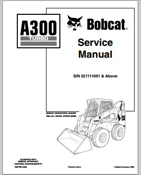 Club Car Manuals And Diagrams together with Los Angeles Cars in addition T14773194 Need wiring diagram 1998 ford explorer likewise Wiring Diagram For Crafts besides Wiring Diagram Car   Sub. on wiring diagrams for cars free download