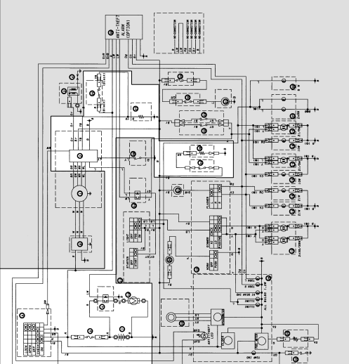 Yamaha outboard wiring diagram pdf the wiring diagram readingrat repair manual download pdf format 2001 yamaha yp125d 150d wiring diagram asfbconference2016 Gallery