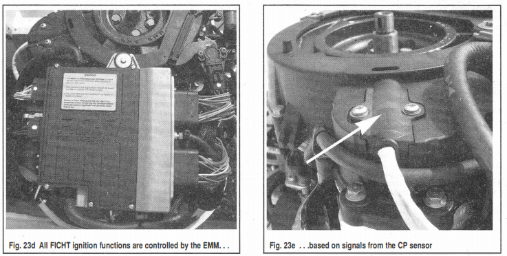 FUEL & IGNITION SYSTEMS 2