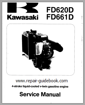 ... Hp Onan Engine Parts Manual. on 16 hp kohler ignition wiring diagram