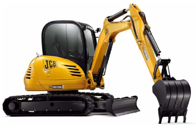jcb service manual free download