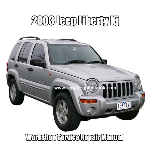 2005 jeep liberty crd owners manual pdf