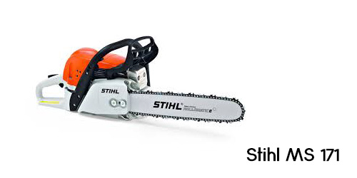stihl chainsaw – Online Repair Manuals & Troubleshooting PDF Download
